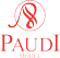 Paudi Model|Diecast model car|Chinese model car brands