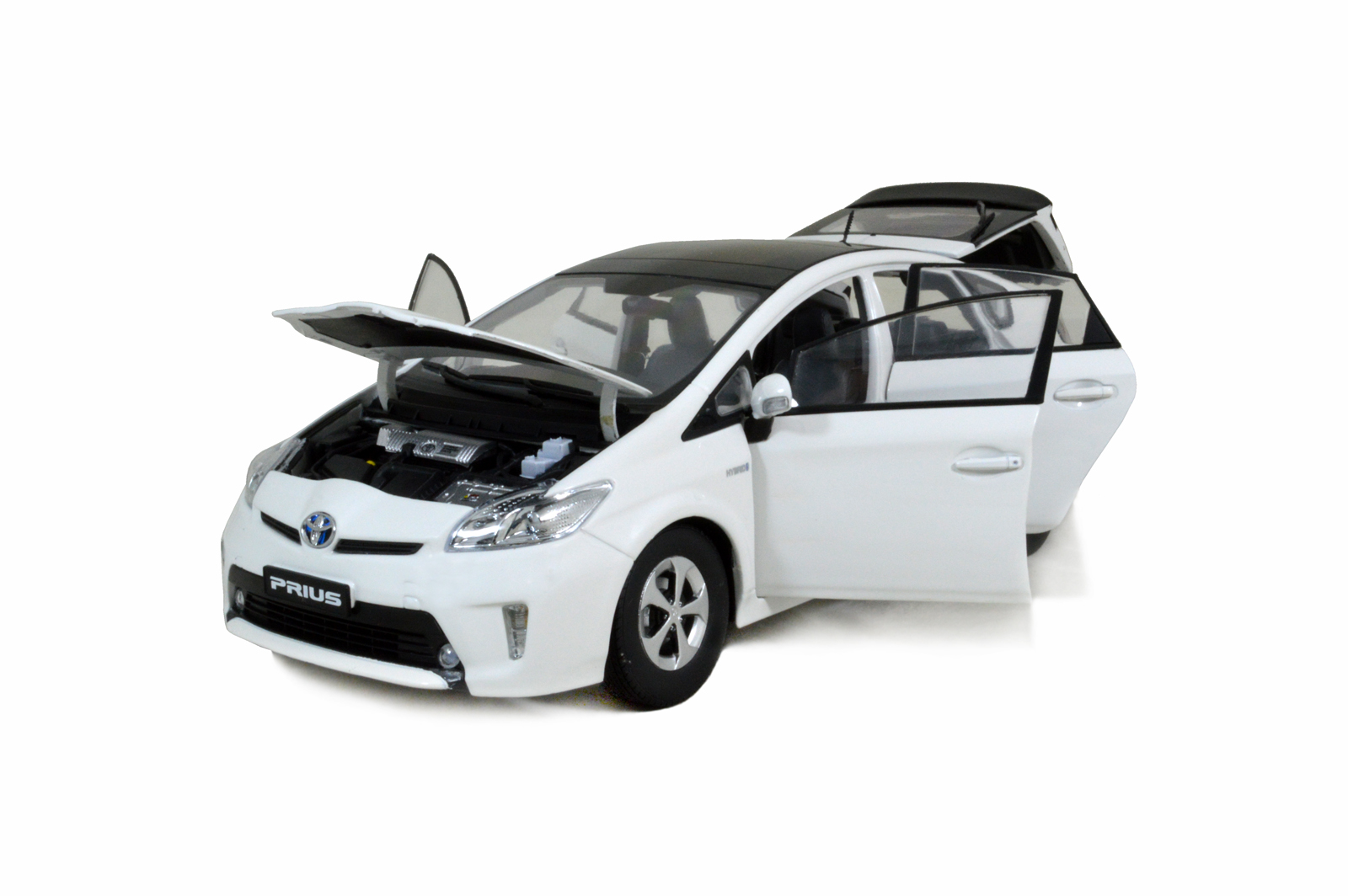 Best Car Cover For Toyota Prius