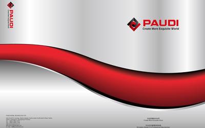 paudi2010