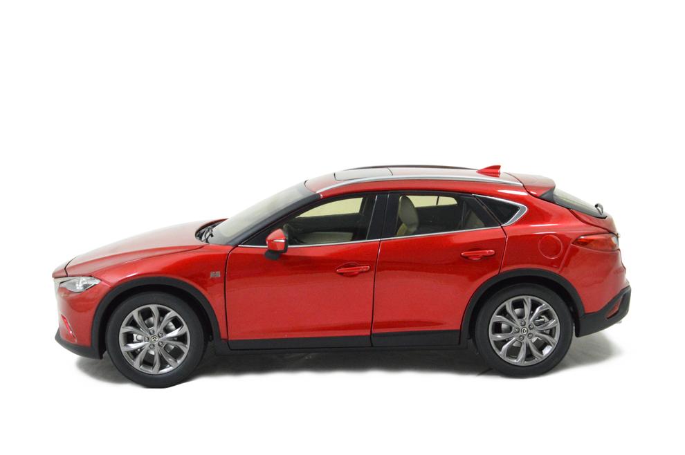 http://www.paudimodel.com/wp-content/uploads/2017/02/Mazda_CX-4_2016_R_02.jpg