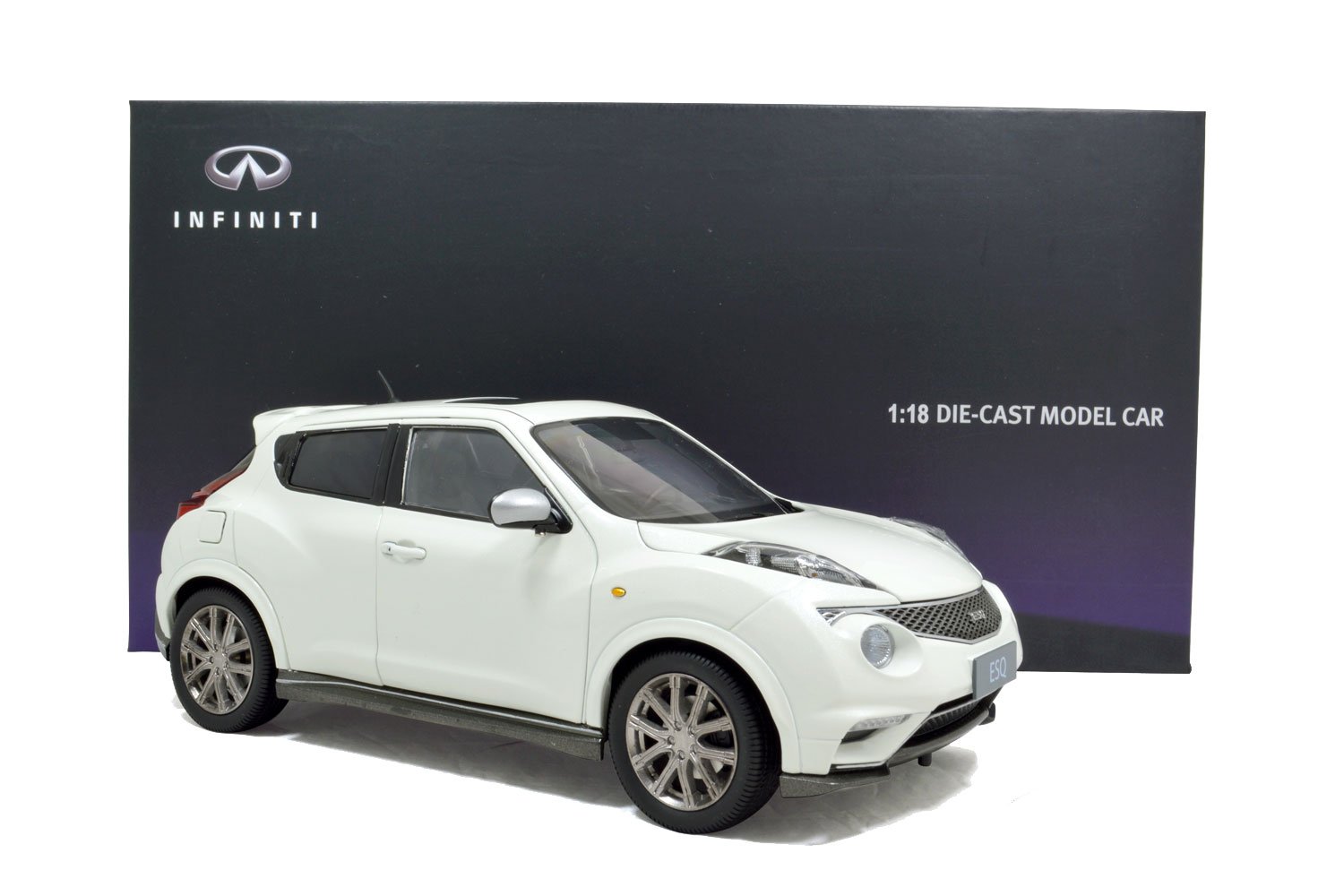 Model cars china first brand