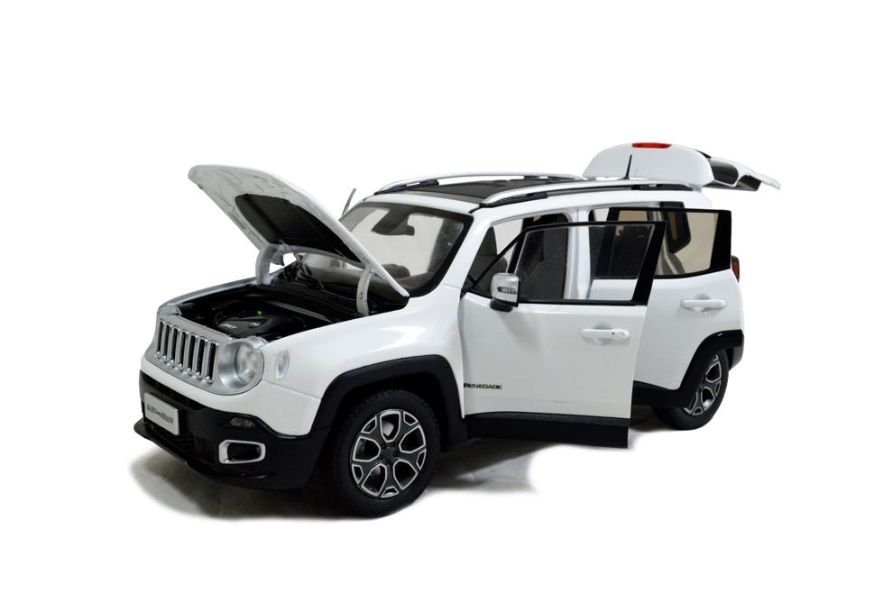 Renegade W on 2016 Jeep Renegade Engine