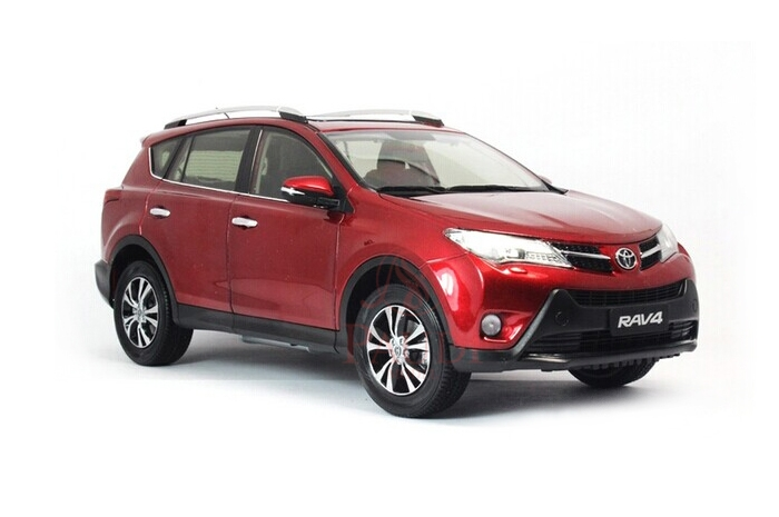 toytoa kelley car news compact exterior suv book blue latest the all comparison toyota