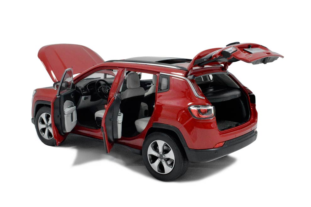 diecast model cars value guide