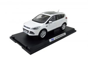 Ford ESCAPE KUGA 2015 1/18 Scale Diecast Model Car Wholesale 3