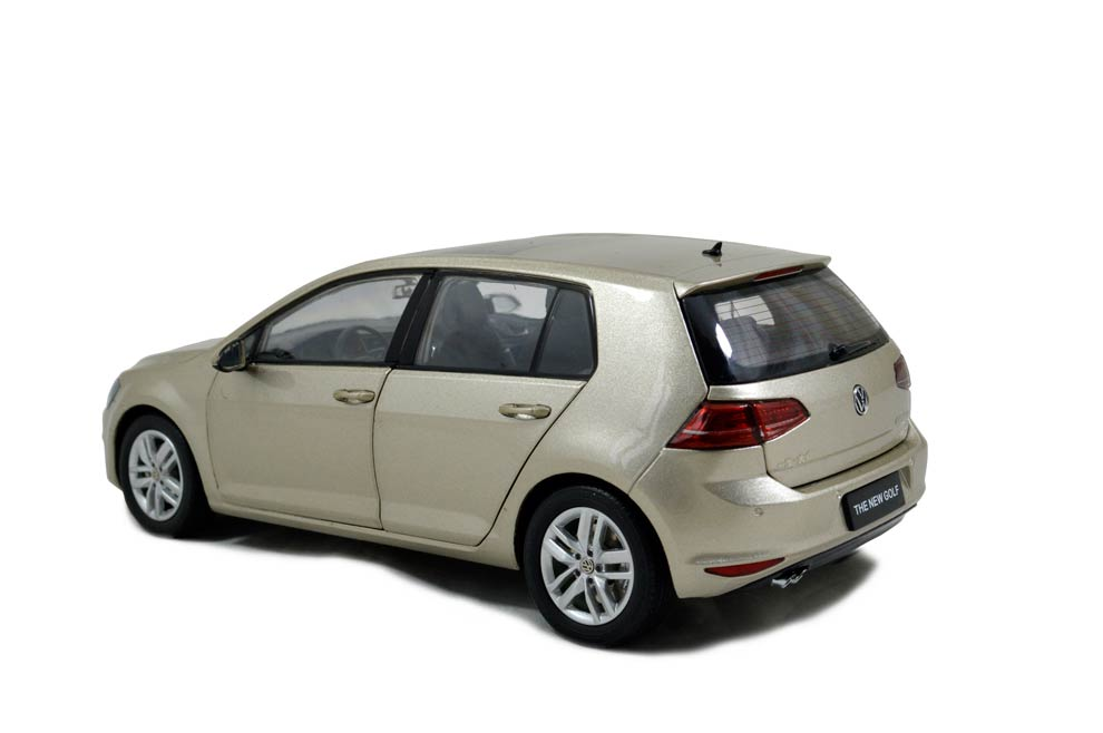 Volkswagen Golf A Gl on Hyundai Golf Cart Models