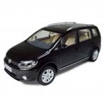 Volkswagen Touran TSI 2013 1/18 Scale Diecast Model Car Wholesale 20