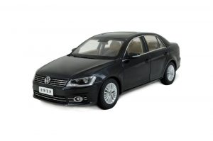 Volkswagen New Bora 2012 1/18 Scale Diecast Model Car Wholesale 11