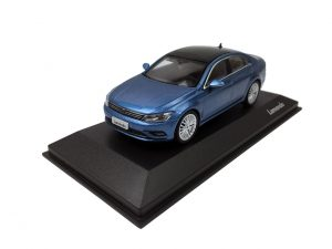 Volkswagen Lamando/Jetta CC 1/43 Scale Diecast Model Car Wholesale 3