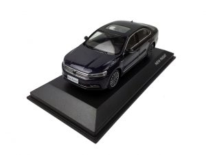 Volkswagen Passat GP 1/43 Scale Die-cast Model Car Wholesale 5