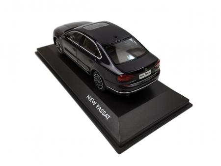 Volkswagen Passat GP 1/43 Scale Die-cast Model Car Wholesale 2
