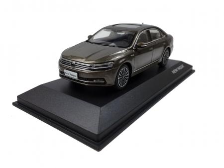 Volkswagen Passat GP 1/43 Scale Die-cast Model Car Wholesale 4