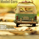 A collection of car models 18