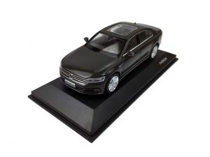 Volkswagen Phideon 2016 1/43 Scale Die-cast Model Car Wholesale 4