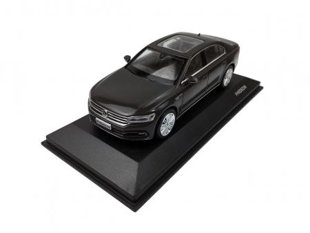 Volkswagen Phideon 2016 1/43 Scale Die-cast Model Car Wholesale 1