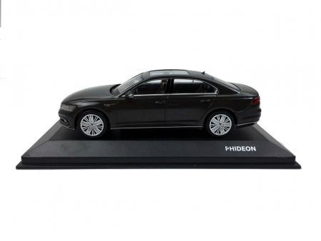 Volkswagen Phideon 2016 1/43 Scale Die-cast Model Car Wholesale 4