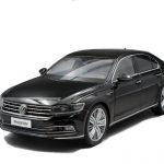 VW Volkswagen Phideon 2016 1/18 Scale Diecast Model Car Wholesale 19