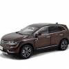 Renault Koleos 2016 1/18 Scale Diecast Model Car/ Model Car Wholesale 2