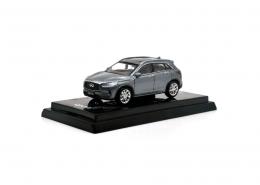 INFINITI QX50 Miniature car 10