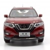 1:18 SCALE NISSAN X-TRAIL 2018 Chinese Version 3
