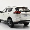 1:18 SCALE NISSAN X-TRAIL 5