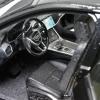 1:18 Audi A6L 2019 Diecast Model Car Wholesale 4