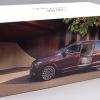 1/18 VW Viloran MPV Diecast Model Car 4
