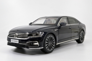 VW Volkswagen Phideon 2020 1/18 Scale Diecast Model Car Wholesale 2