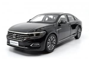 1:18 VW Passat 2019 7