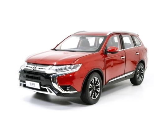 car model custom manufacturers