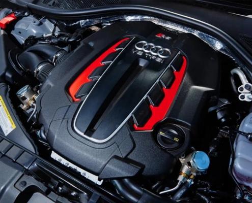 simulation car model manufacturer