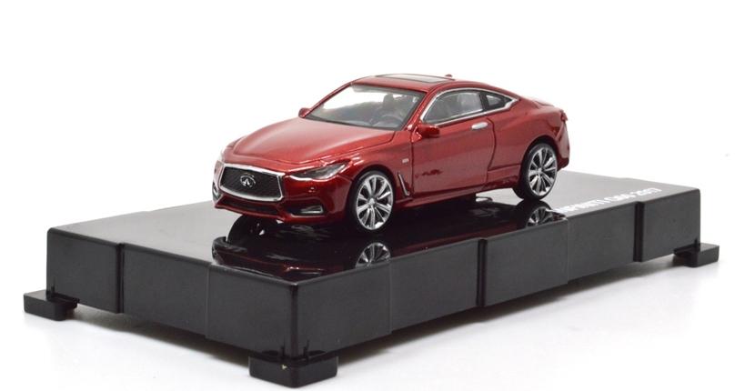 car models,